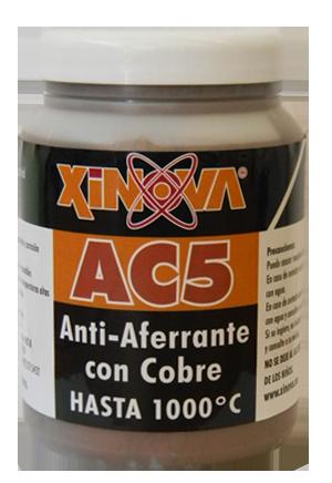 AC5-antiaferrante