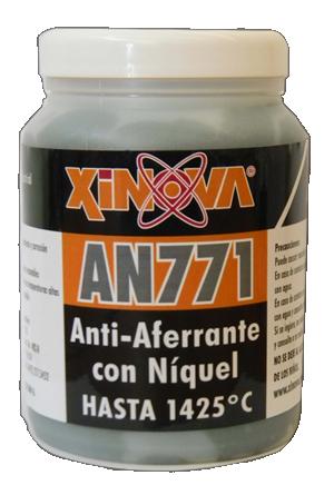 AN771-Antiaferrantes