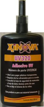 UV320GR
