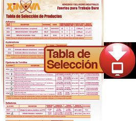 tabla-seleccion